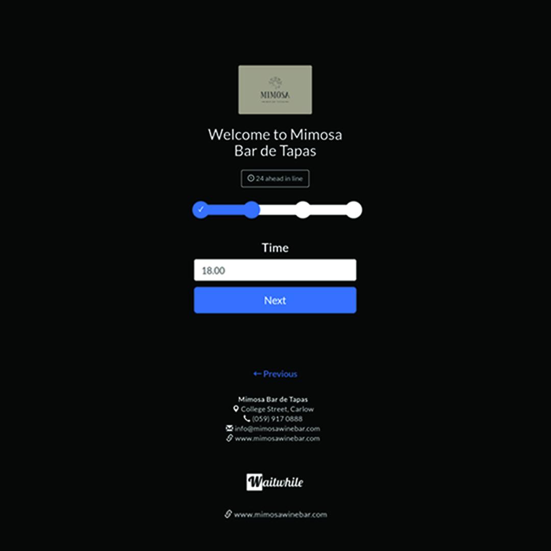 WaitWhile Info-graphic 003