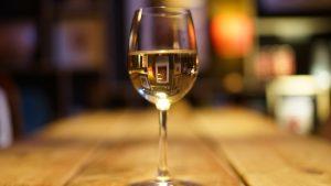 Mimosa Wine 001